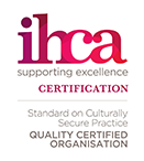 IHCA Certification Perth