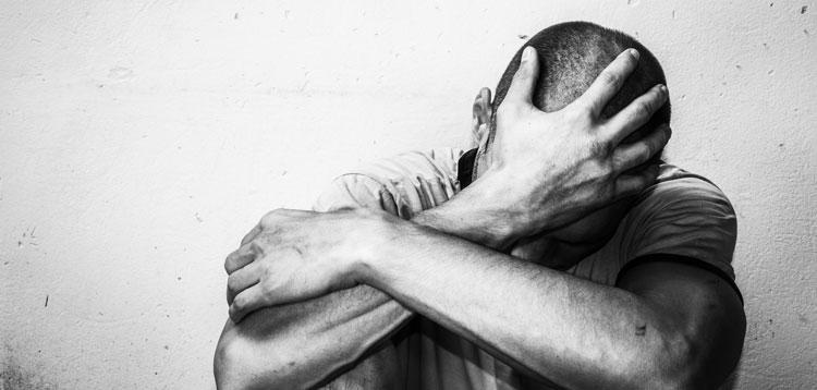 heroin addiction perth