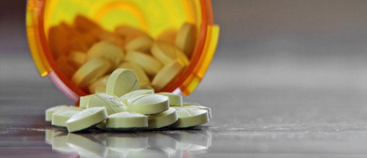 Benzodiazepines Perth
